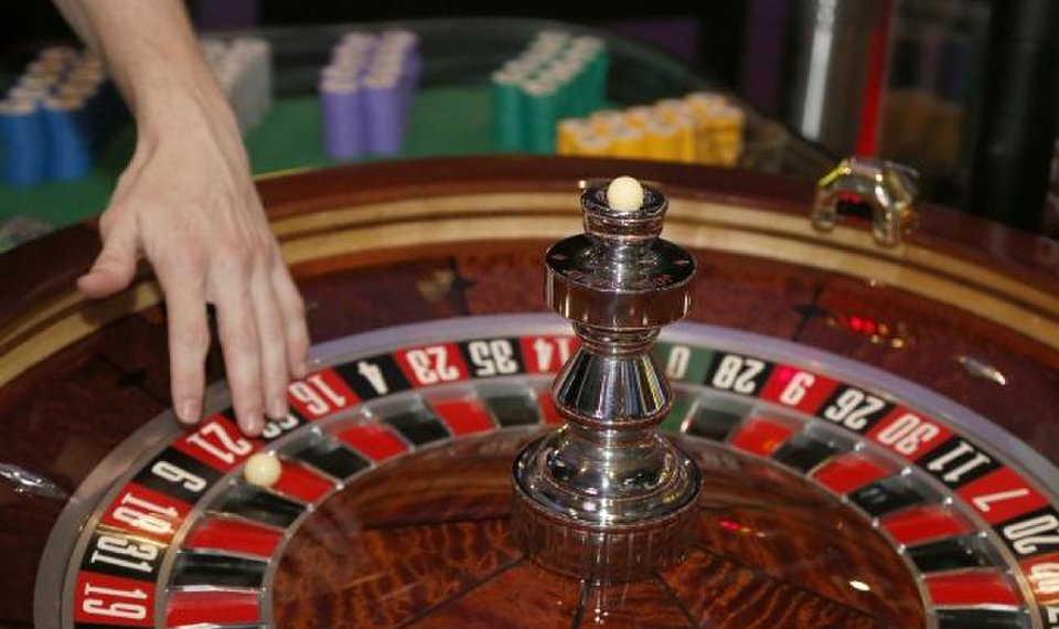 Loopy Casino Classes From The pros