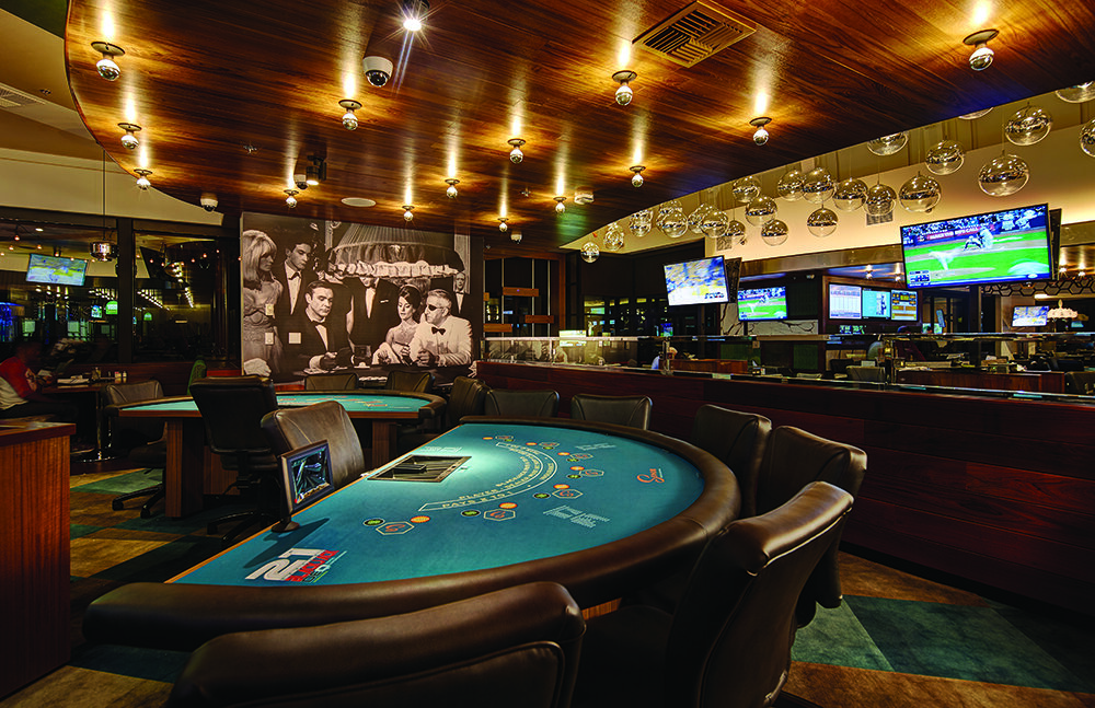 Online Sports Betting Tips That You Must Know