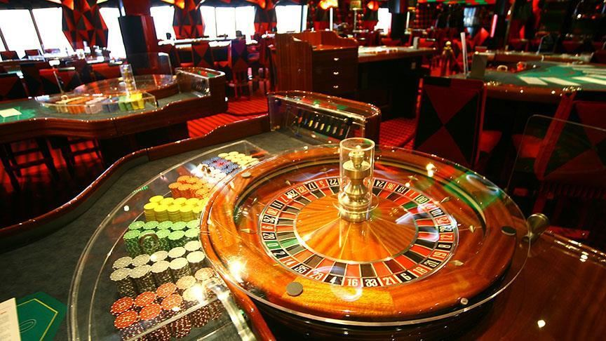 Methods To Casino Without Even Thinking About It
