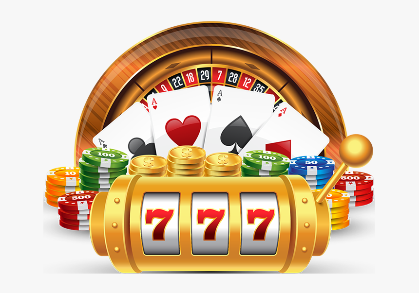 These 5 Easy Online Casino Tips Will Pump Up Your Sales Virtually Immediately