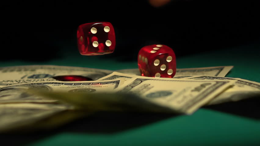 Casino Game – The way to Be Extra Productive