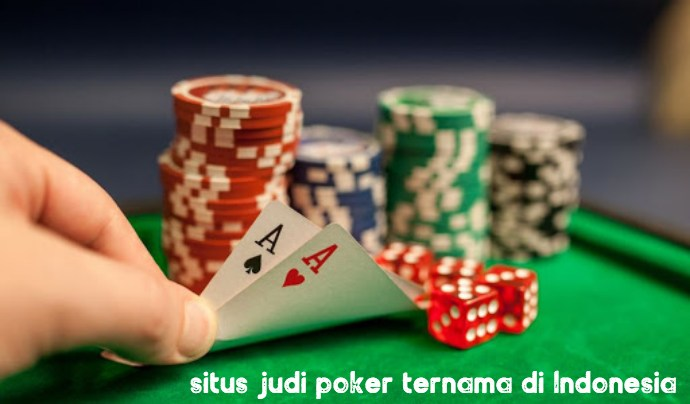 The Single Most Vital Thing It's Worthwhile To Learn About Online Casino