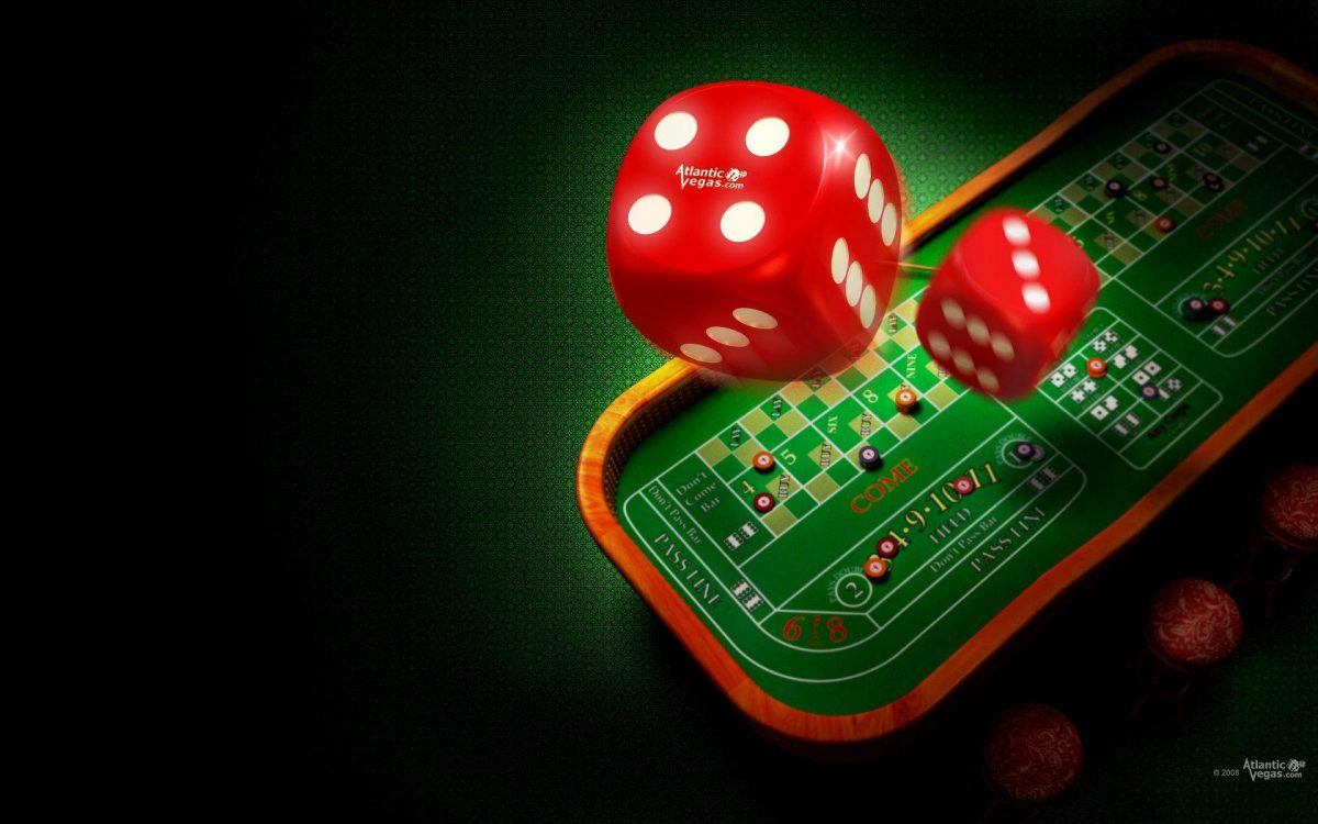 When Is The Appropriate Time To start Casino?